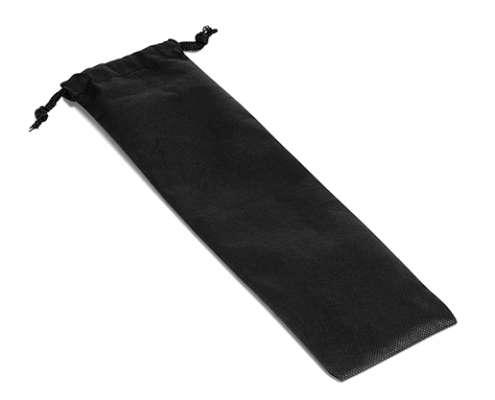 Selfie Stick pouch