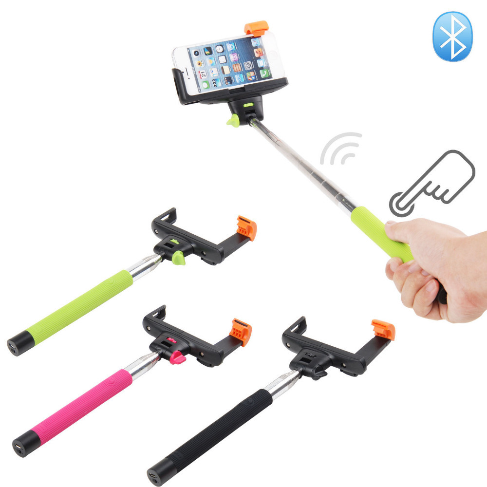 south africa selfie stick supplier. Black Bedroom Furniture Sets. Home Design Ideas