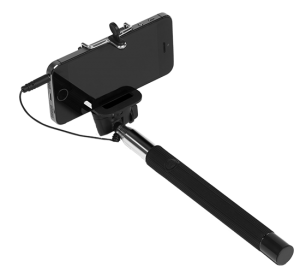selfie sticks with cable 1